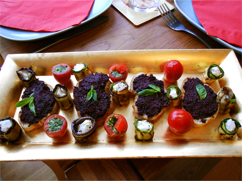 wp_gallery_stuffed_tomatoes